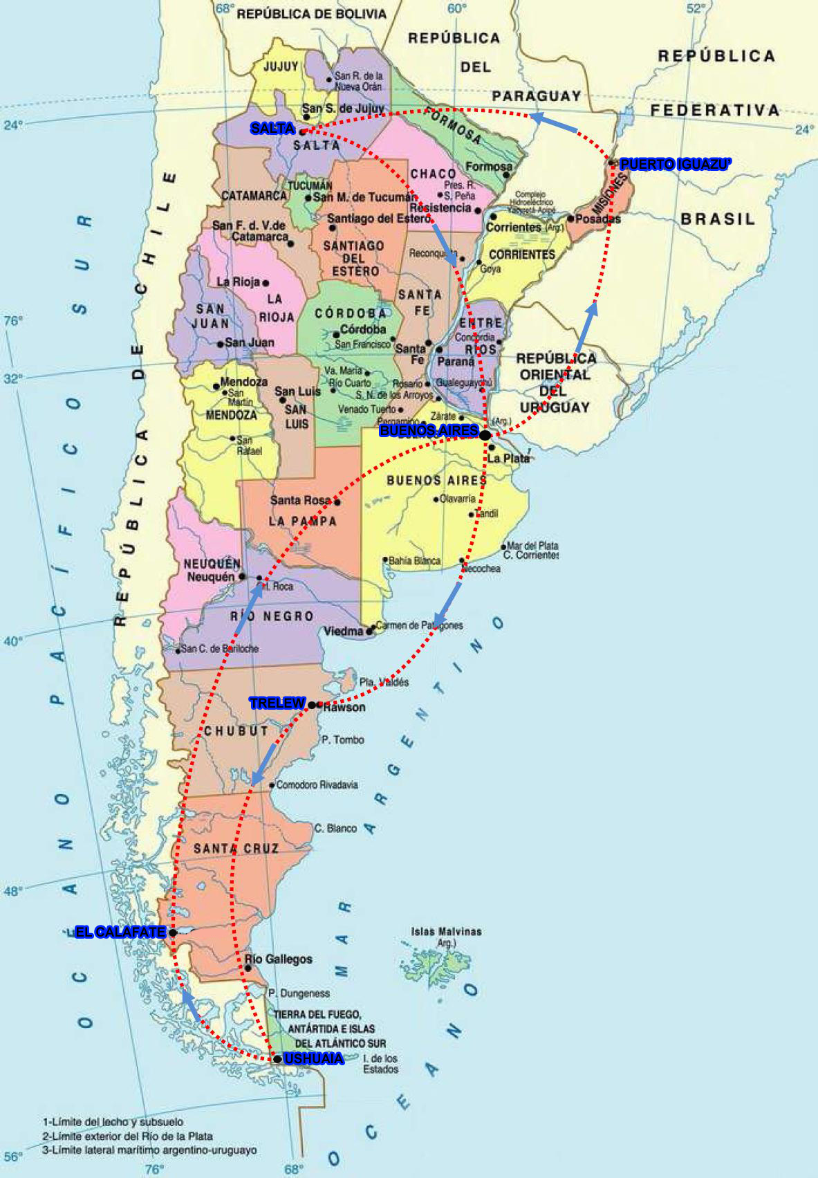 map of argentina and chile with Mappa 20isole 20azzorre on Iraque moreover Telxius Towers Chile furthermore Savannah On Us Map in addition Salto De Paola Espinosa further Where Is Speyer On Map Germany.